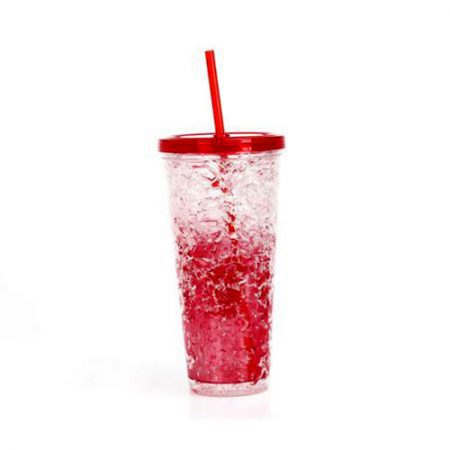 כוס הקפאה – לוניטק