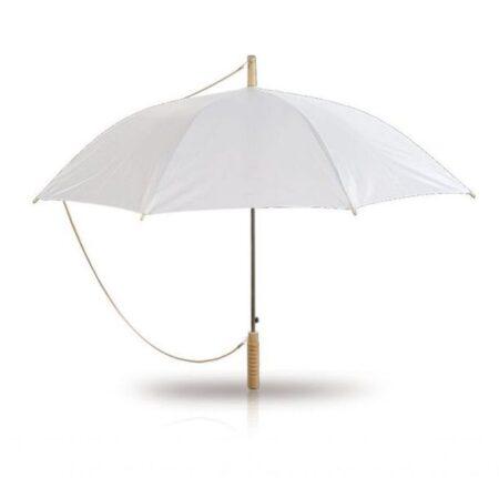 מטרייה 27 אינץ ממותגת – לוניטק