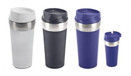 כוס טרמית ואקום – לוניטק