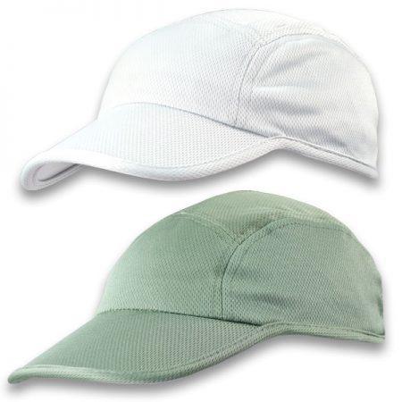 כובע דרייפיט 5 פאנל – לוניטק