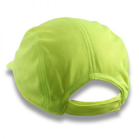 כובע דרייפיט 5 פאנל4 – לוניטק
