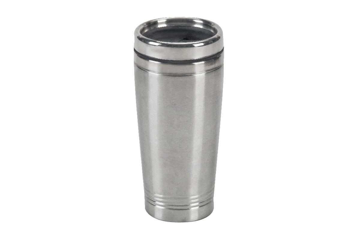 כוס טרמית לגוריאן -לוניטק