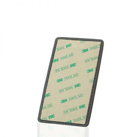 נרתיק כרטיסי אשראי לסלולר – לוניטק