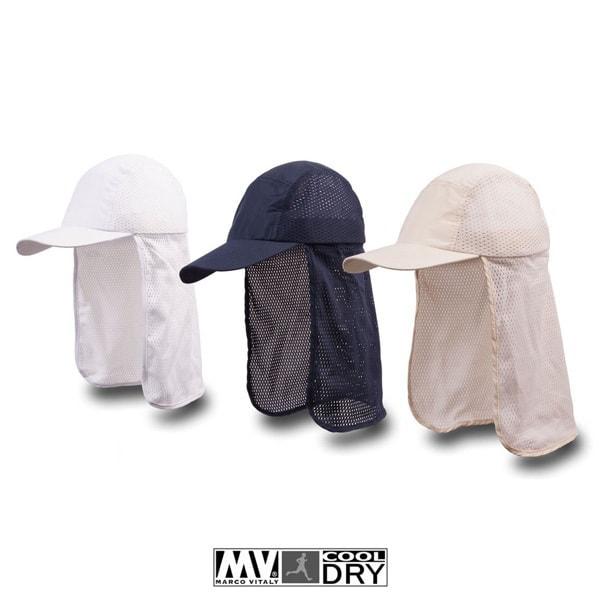 כובע דרייפיט ליגיונר – לוניטק