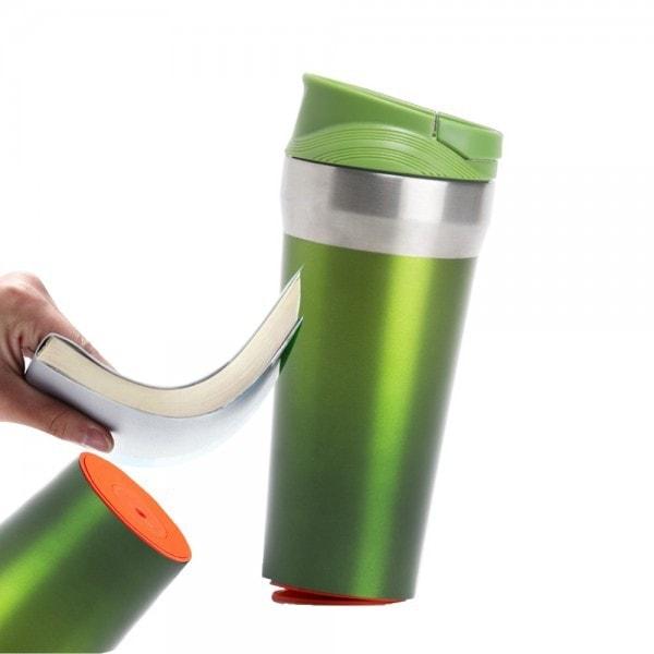 כוס טרמית ואקום2 – לוניטק