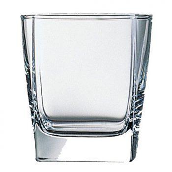 כוס ויסקי - המחיר כולל הדפסה בצבע 1