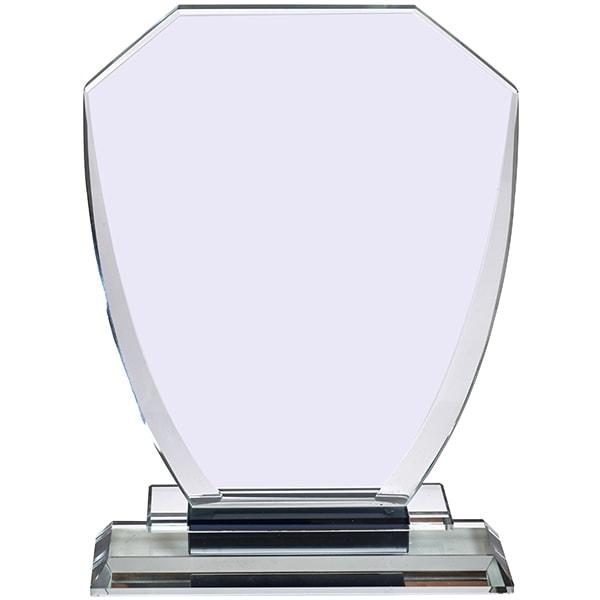 מגן זכוכית למצטיין – לוניטק