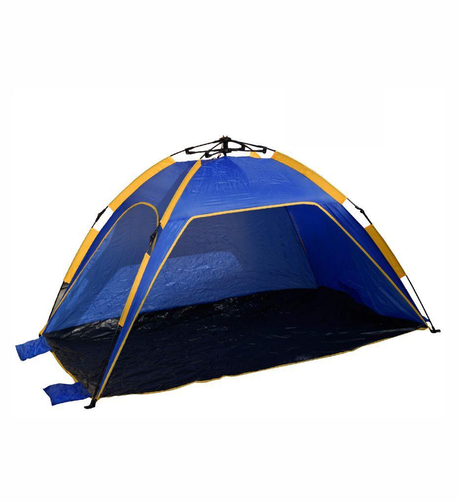 אוהל לים אוטומטי2 – לוניטק