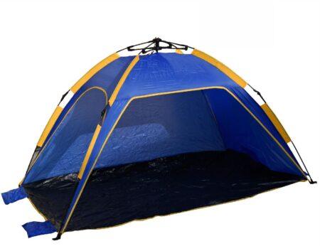 אוהל לים אוטומטי – לוניטק