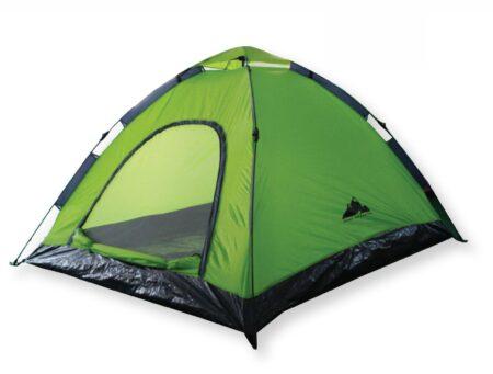 אוהל ל 4 – לוניטק