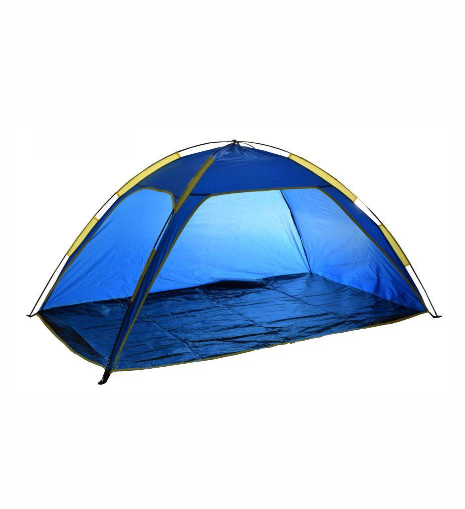 אוהל לים – סאן – לוניטק