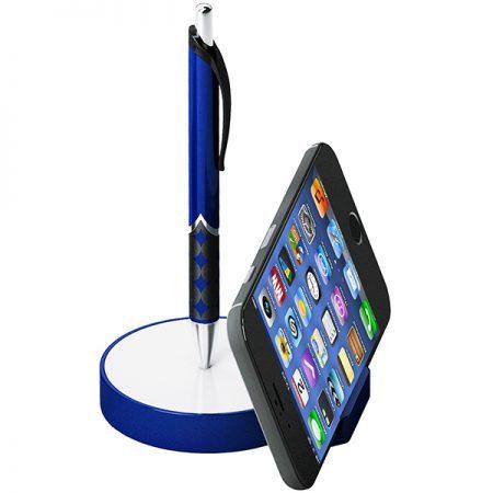 רדיוס עט מגנטי | מעמד לפלאפון3 – לוניטק