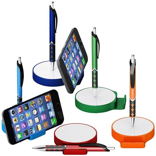 רדיוס עט מגנטי | מעמד לפלאפון – לוניטק