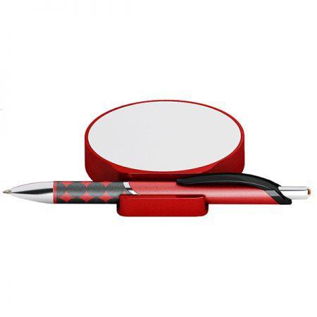 רדיוס עט מגנטי | מעמד לפלאפון2 – לוניטק