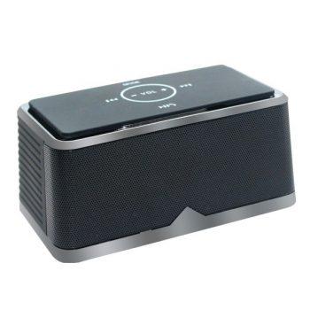 USB6720-600x600.jpg