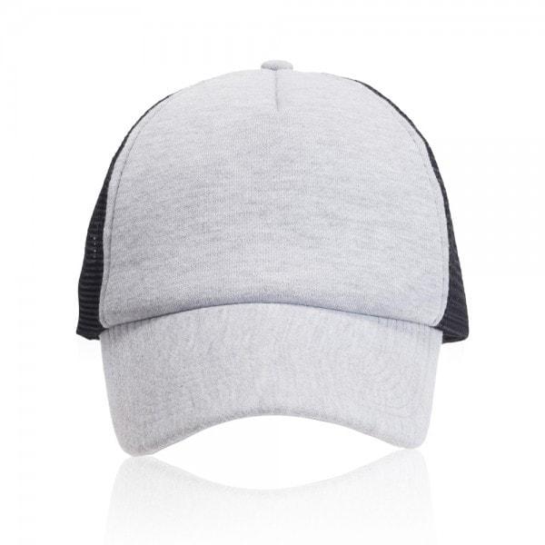 כובע רשת גריי3 – לוניטק