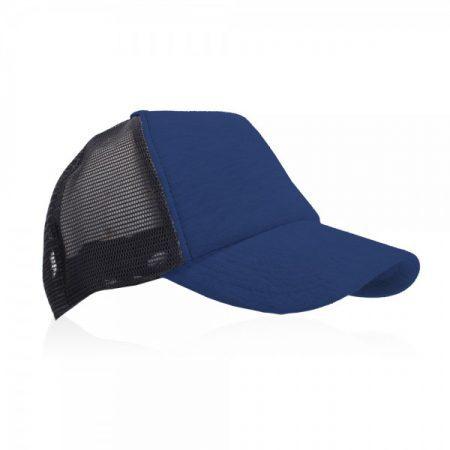 כובע רשת גריי2 – לוניטק