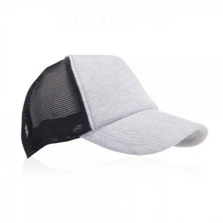 כובע רשת גריי – לוניטק
