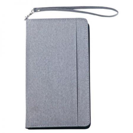 נרתיק מסמכים משולב מטען נייד3 – לוניטק