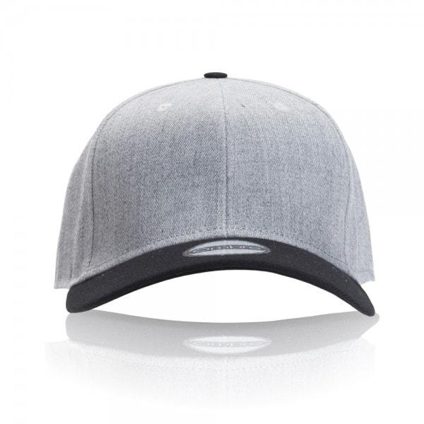 כובע טד5 – לוניטק