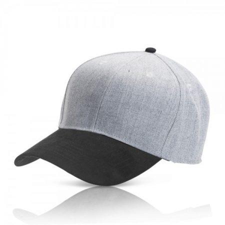 כובע טד4 – לוניטק