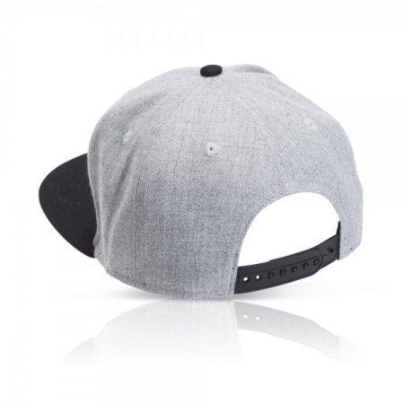 כובע טד – לוניטק