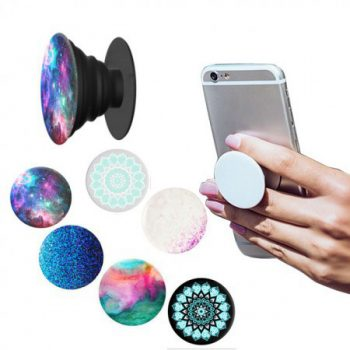 pop-socket-grip-ireland.jpg