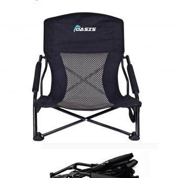 camping-chair-(2) (1).jpg