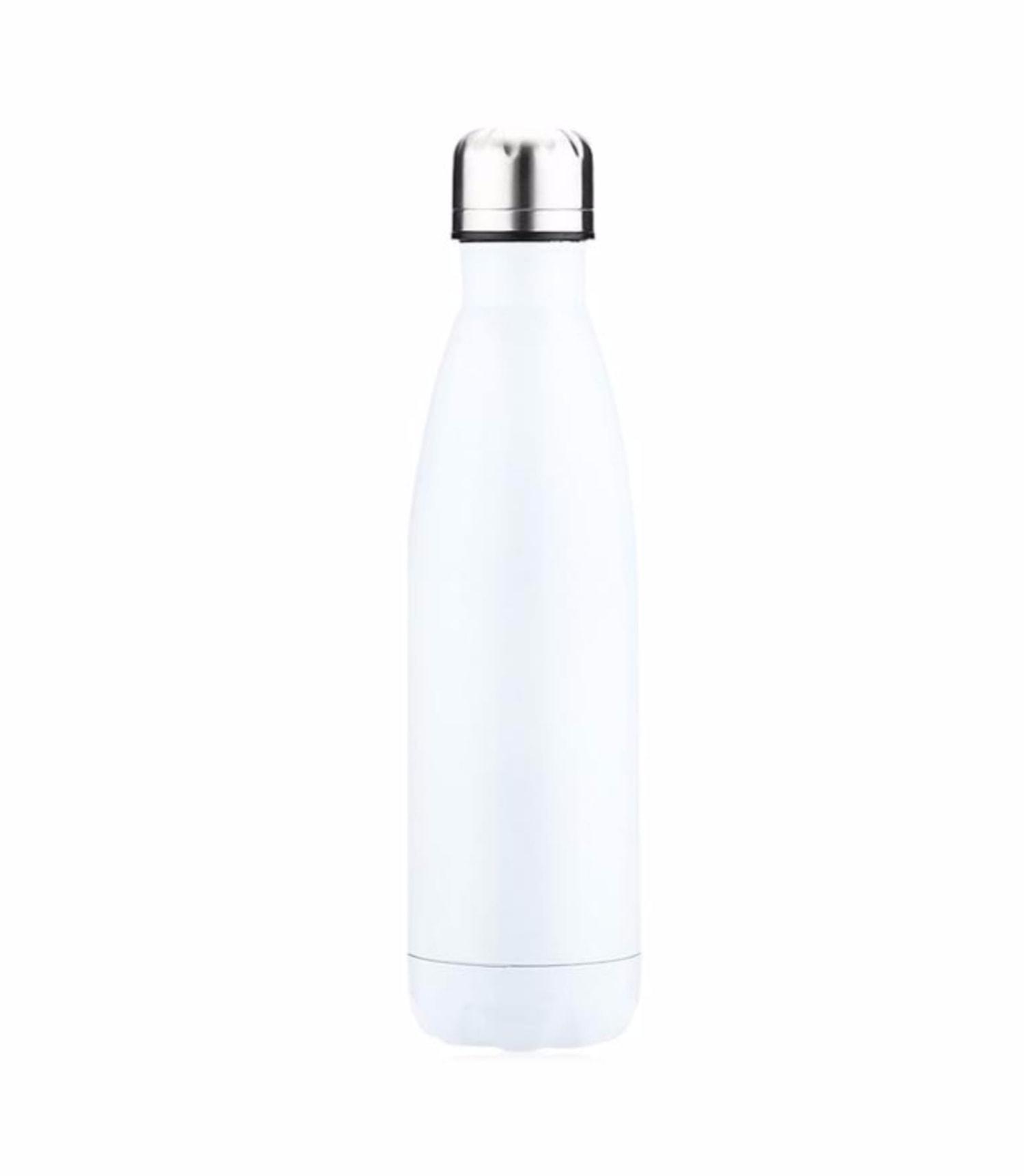 בקבוק לבן.jpg