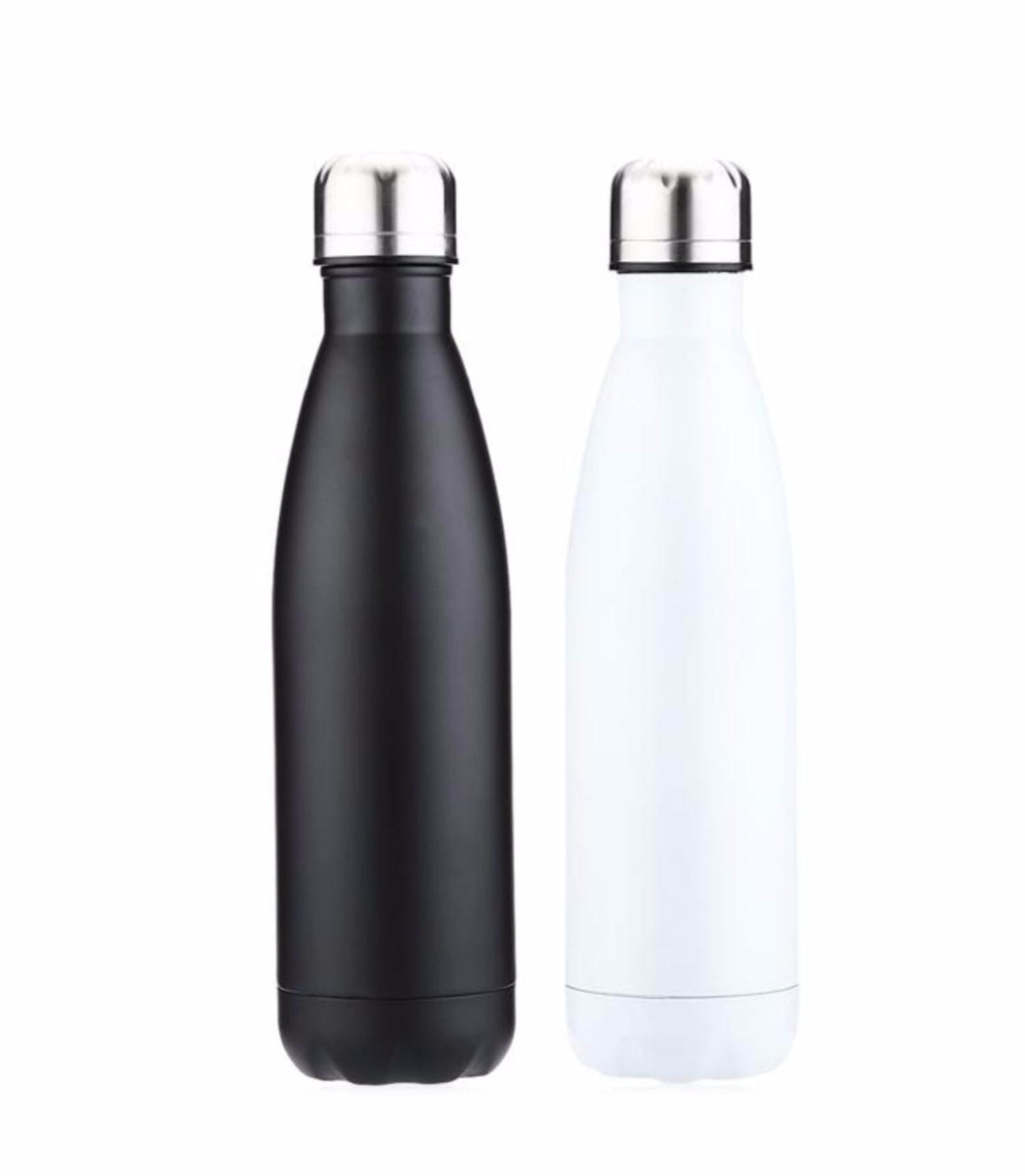 בקבוק טרמי – לוניטק