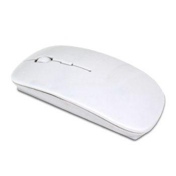 עכבר אופטי אלחוטי לבן.jpg