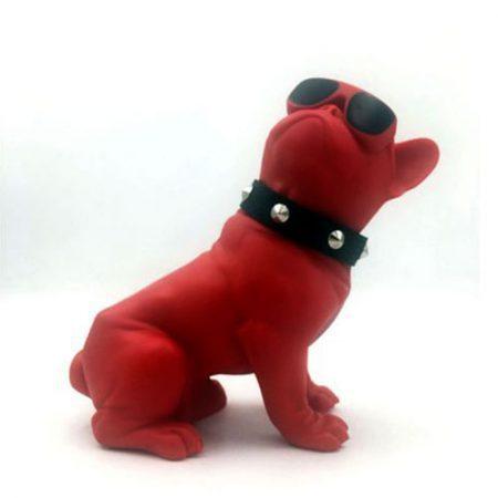 רמקול בלוטוס כלב 3 – לוניטק