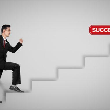 """הצעד הנכון לרכישת מוצרי קד""""מ מצליחים"""