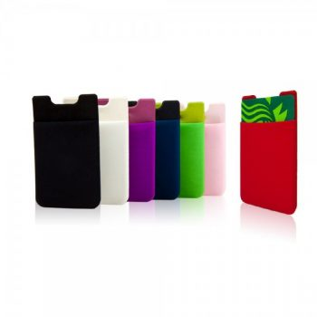 כיס סיליקון סלולארי צבעים