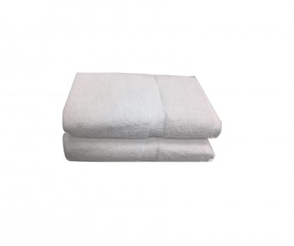 מגבת גוף 100 % כותנה