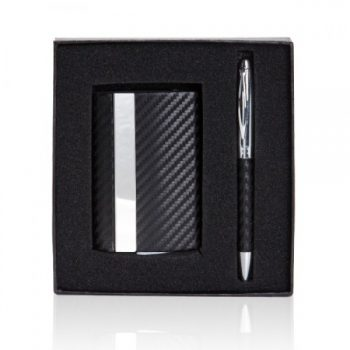 סט עטים מהודר