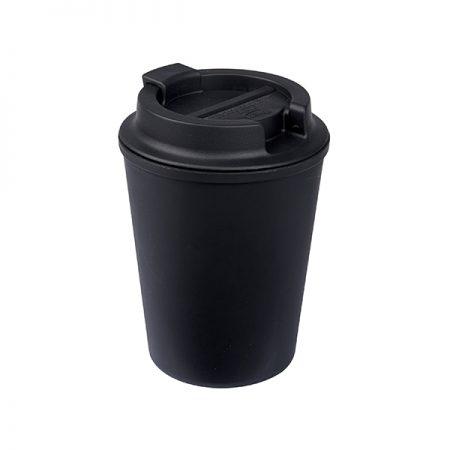 ספל טרמי עשוי דופן כפולה.jpg שחור