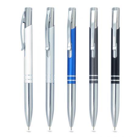 עטים רוקט