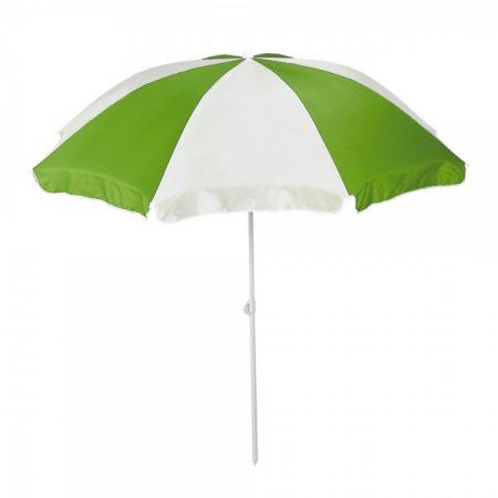 שמשייה סאני ירוק