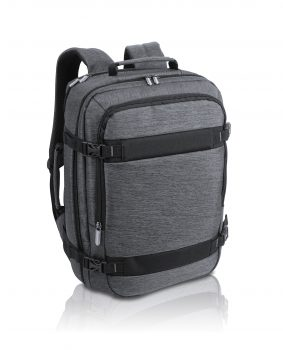 1707_EXSON_Tech-bag