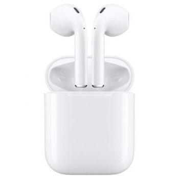 אוזניות I12