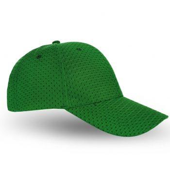 אקספרט ירוק