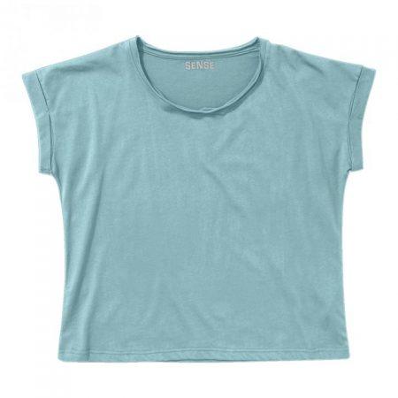 חולצת טריקו נשים עטלף אקווה_115