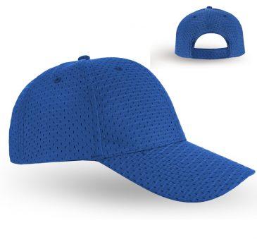 כובע פולו אקספרט כחול