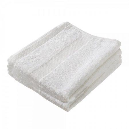 מגבת שובל
