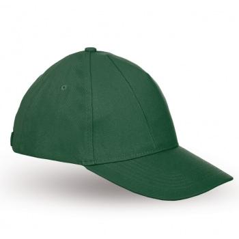 סטון ירוק