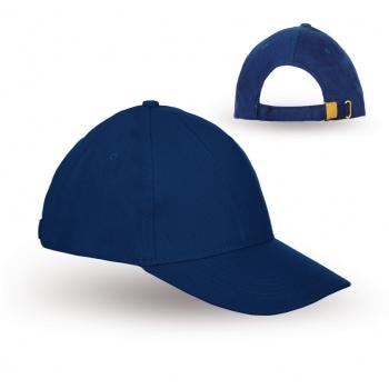 סטון כחול