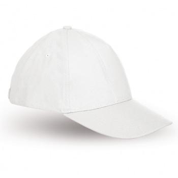 סטון לבן