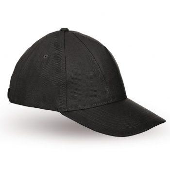 סטון שחור