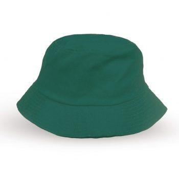 ספארי ירוק